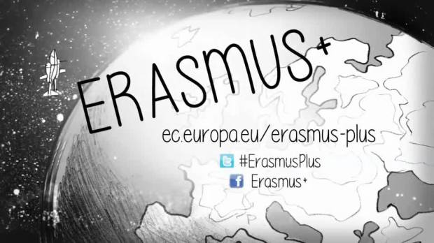 erasmus-plus-village