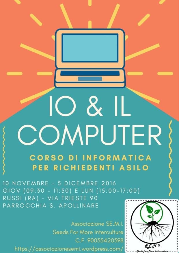io-il-computer