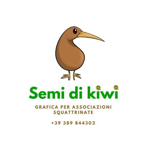 semi-di-kiwi-2