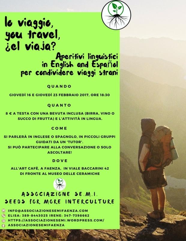 aperitivi-linguistici-febbraio-2017associazione-se-m-i-seeds-for-more-interculture