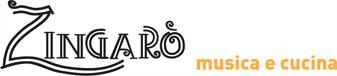 Zingaro-logo