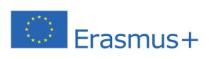 erasmus-logo-26