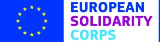 european_solidarity_corps_logo-26