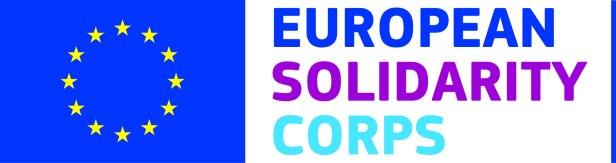 european_solidarity_corps_logo-26